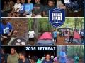 SBC-Retreat-2015.jpg